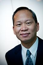 Neurosurgeon Mesa | Dr. John I. Iskandar, M.D.